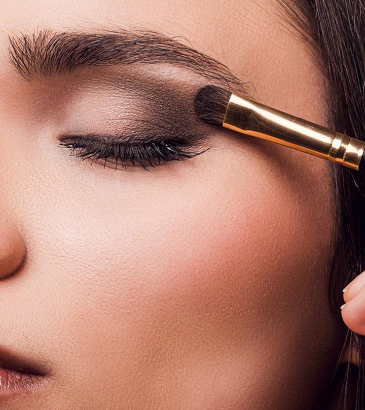 10 Best Long-lasting Eyeshadows Of 2020