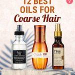 12-Best-Oils-For-Coarse-Hair1