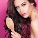 15 Best Hair Brushes For Women