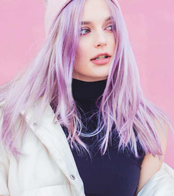 15 Best Shampoos And Conditioners For Colored Hair In 2021
