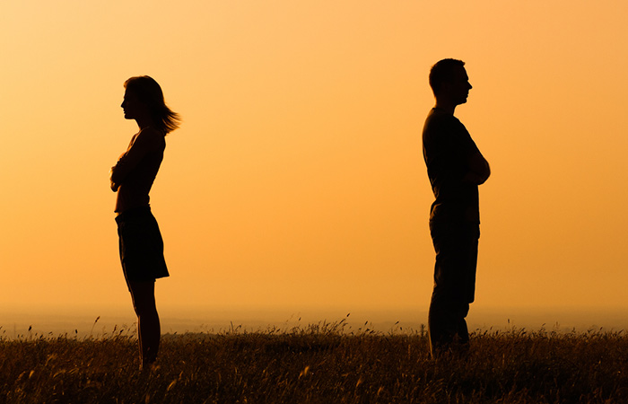 15+ Best Tips for Healthy & Strong relationships In Hindi