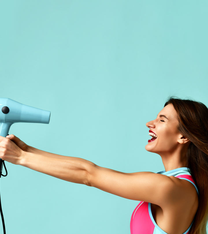 5 Best T3 Hair Dryers For Flawless Blowouts