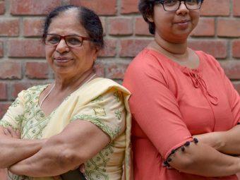 50+ Best Mother in Law Quotes in Hindi – सास पर अनमोल एवं सुन्दर सुविचार