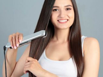 7 Best ghd Flat Irons - Reviews Of 2020