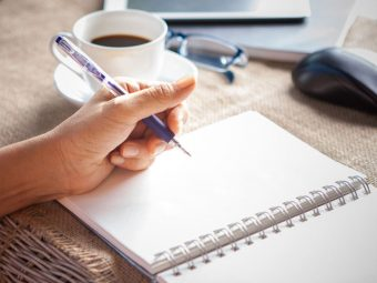 9 Absolutely Annoying Things That Left-Handed People Have To Deal With
