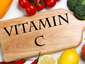 9 Benefits Of Vitamin C For Skin in Hindi