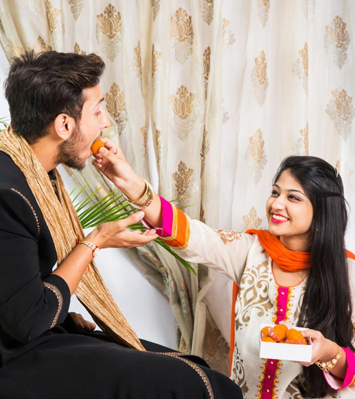 Best 50 Brother and Sister quotes in hindi
