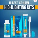 Best At-Home Highlighting Kits
