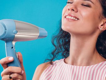 Best Bio Ionic Hair Dryers