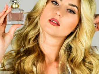 Best Hair Perfumes & Fragrance Of 2020 (Buying Guide)