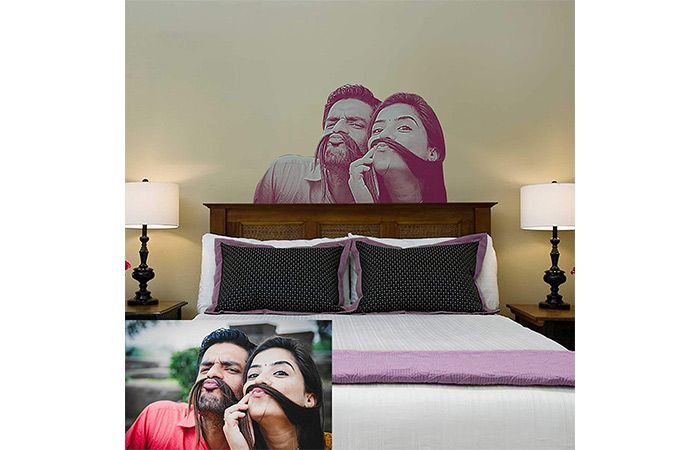 50+ First Night Gift Ideas For Wife In Hindi