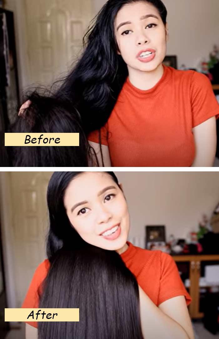 How To Make A Hair Detangler At Home – 4 Easy Detangling Recipes