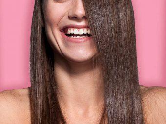 https://www.stylecraze.com/articles/how-to-straighten-hair-without-heat/