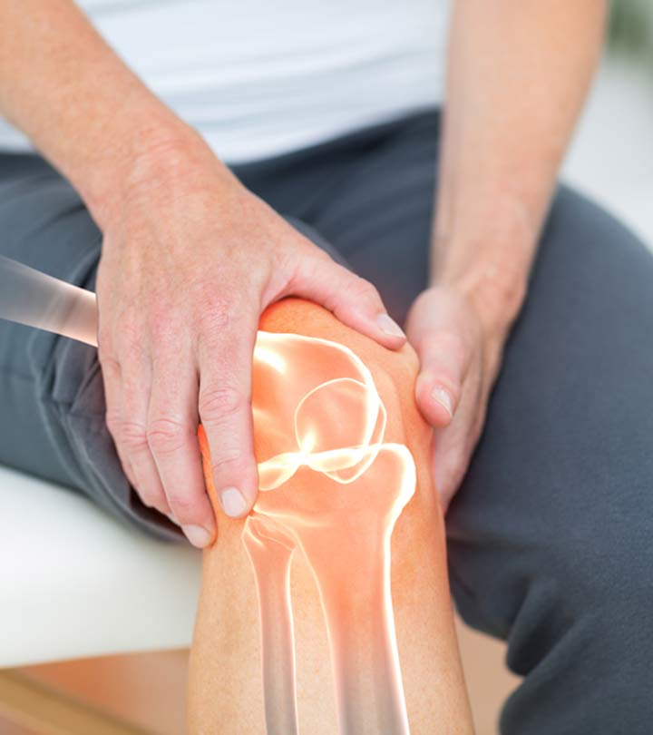 Osteopenia Causes, Symptoms and Treatment in Hindi