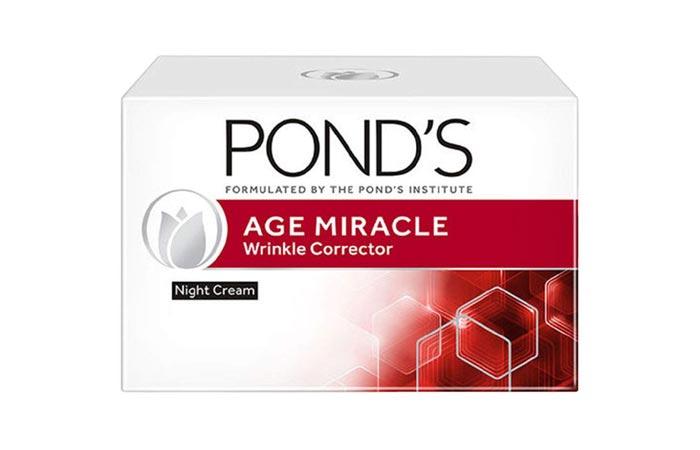 Ponds Age Miracle Wrinkle Corrector Night Cream.jpg