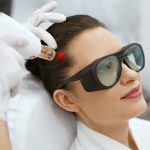Should You Try Laser Treatment For Hair Growth