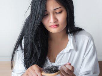 Spironolactone For Hair Loss