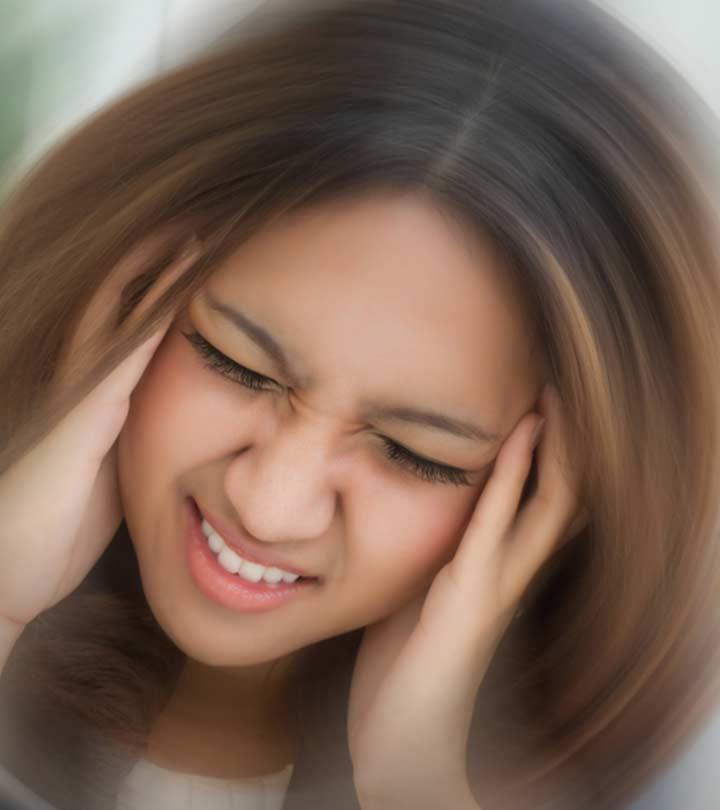 வெர்டிகோ – இந்த அறிகுறிகள் உங்களுக்கு இருக்கிறதா.. காரணங்களும் தீர்வுகளும் ! Vertigo Symptoms and solutions
