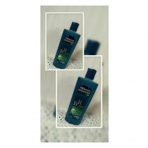 Tresemme Botanique Detox & Restore Shampoo -Clean hair-By taniyajoshi13