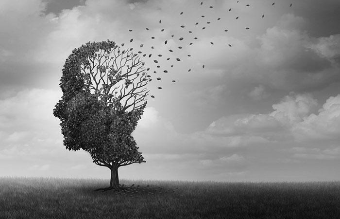 neuropathology-memory-loss