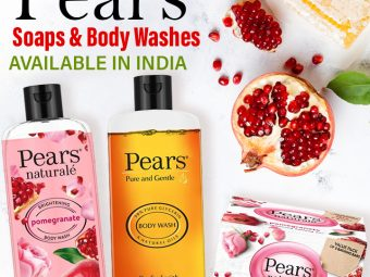 10-Best-Pears-Soaps-And-Body-Washes-Available-In-India