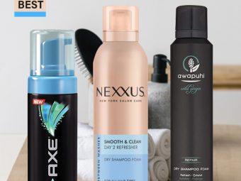 11-Best-Dry-Shampoo-Foams (1)