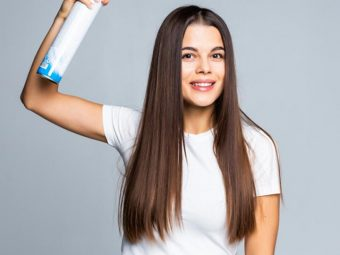 13 Best Drugstore Leave-In Conditioners For Smooth And Manageable Locks