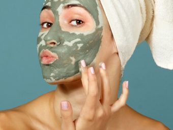 13 Best Face Masks For Acne Scars In 2020 That You Must Try! (With Reviews)