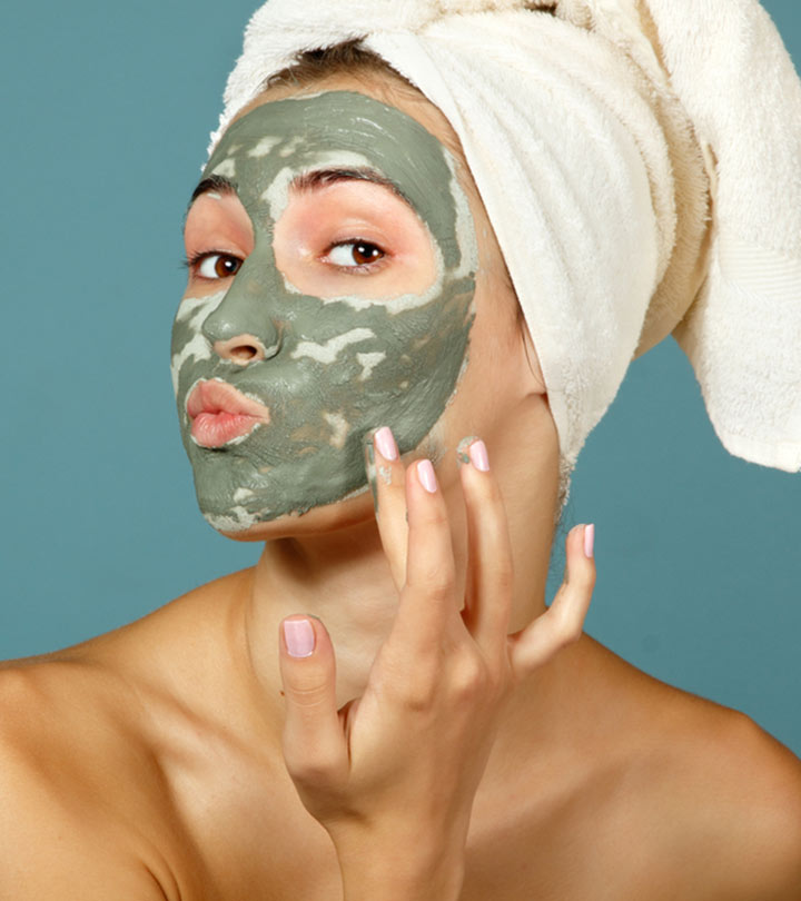 13 Best Face Masks For Acne Scars In 2021 That You Must Try! (With Reviews)
