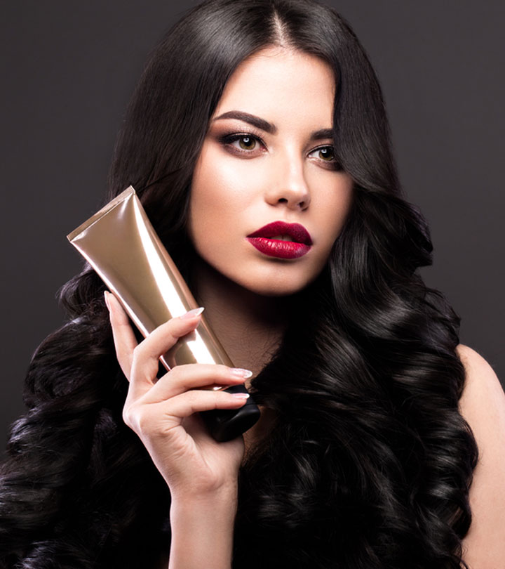 13 Best Kenra Hair Products Of 2021 You Should Try Right Away
