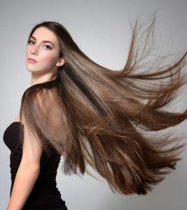 13 Best Protein Shampoos To Quicken Hair Growth!