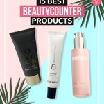 15 Best BeautyCounter Products You Can Trust
