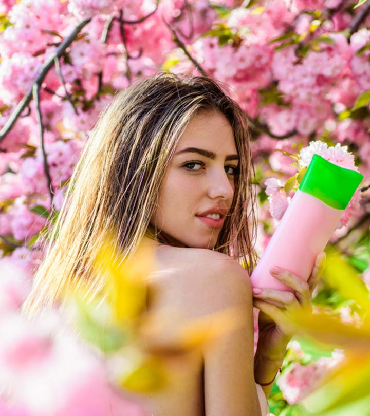 15 Best Biotin Shampoos And Conditioners In 2020