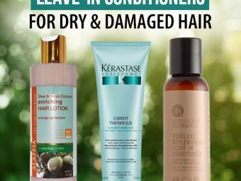 15-Best-Leave-in-Conditioners-For-Dry-And-Damaged-Hair