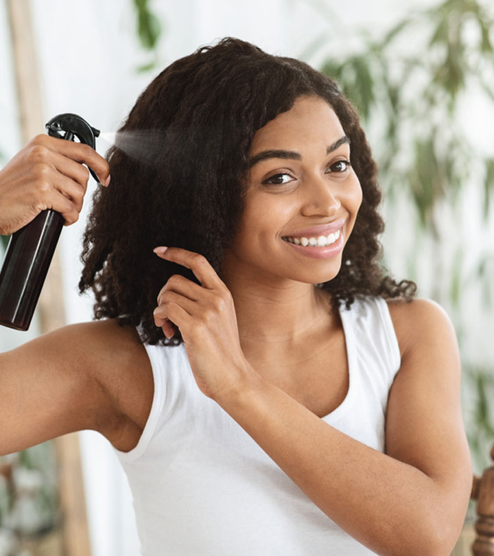 15 Best Living Proof Hair Products Of 2020
