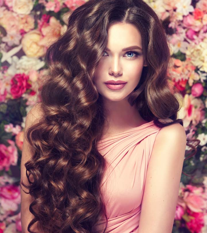 5 Best Aussie Shampoos And Conditioners For Healthy Hair