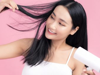 5 Best Travel Hair Dryers For Europe In 2020