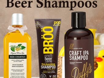 7-Best-Recommended-Beer-Shampoos