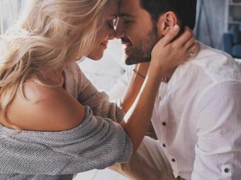 7 Signs That You Are Slowly Drifting Apart From Your Partner
