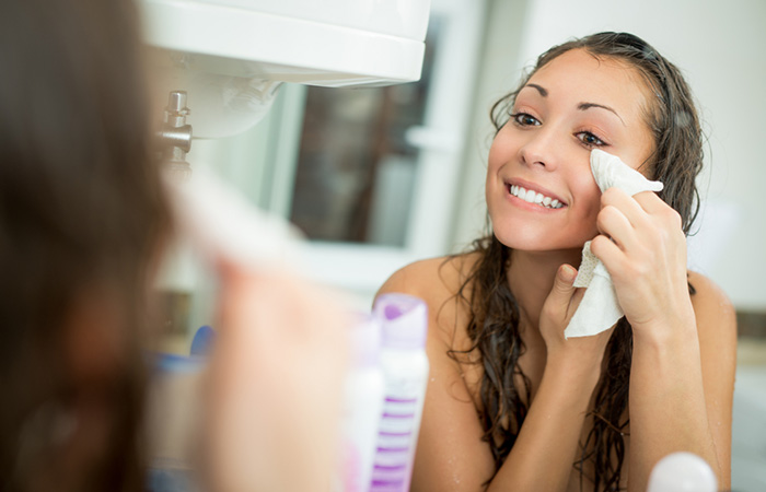 8 Beauty Products That Are Actually Harmful For The Environment
