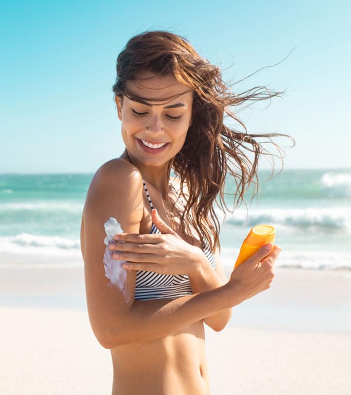 8 Best La Roche-Posay Sunscreens In 2020