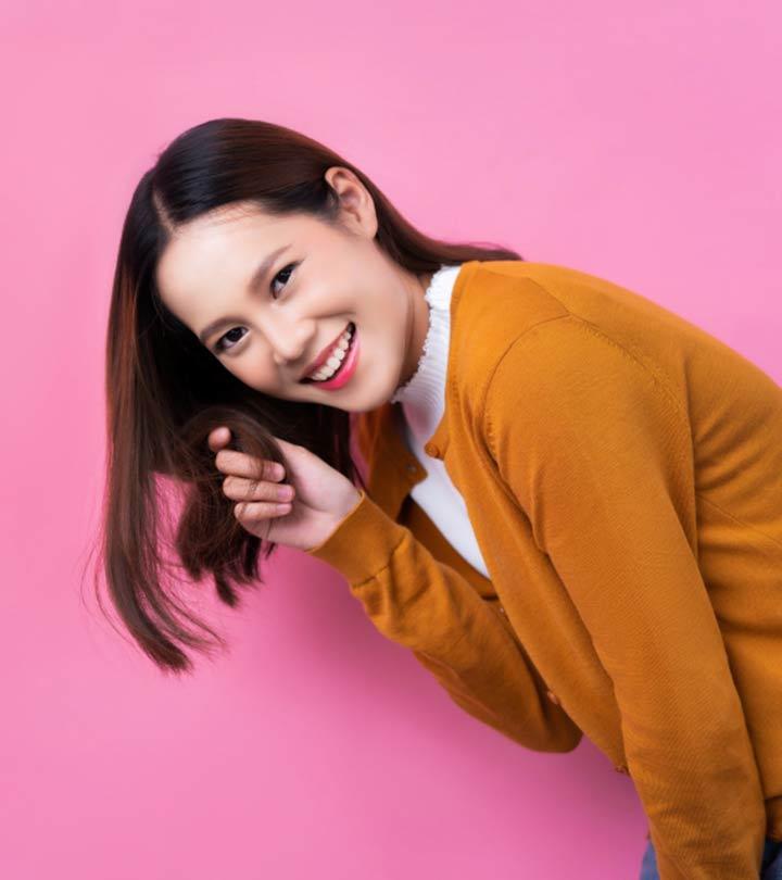 8 Best Nioxin Shampoos For Hair Growth In 2021