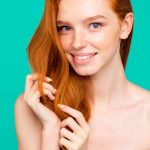 9 Best Oils For Hair Growth And Thickness - Our Top Picks