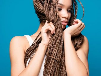 9 Best Synthetic Braiding Hair Brands Of 2020 That You Must Try!