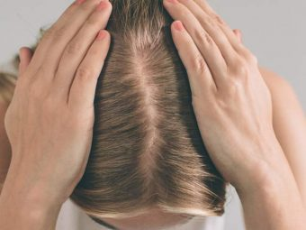 Adderall Hair Loss Causes And Treatment