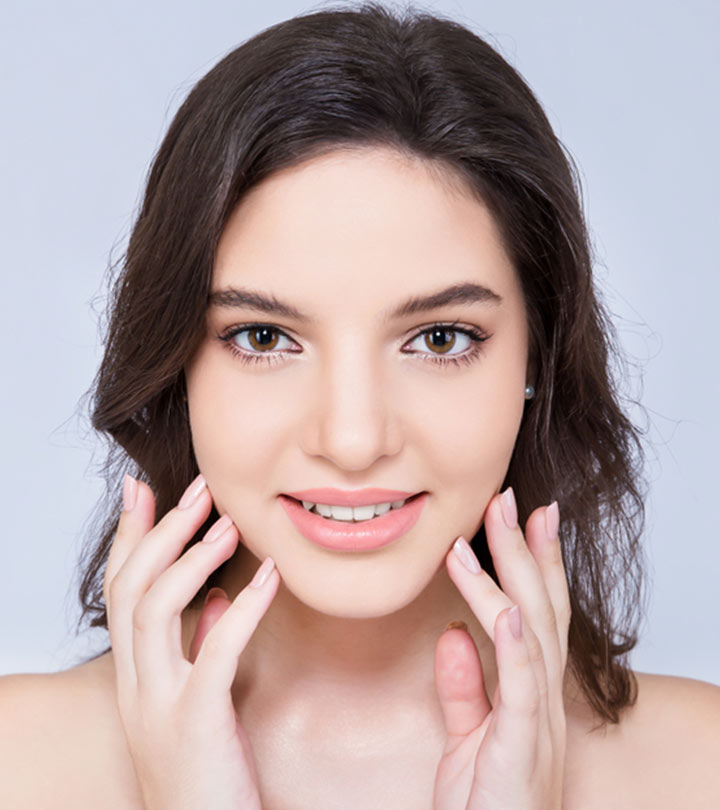 Best Juices for Glowing Skin in Hindi
