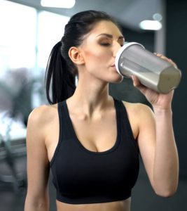 12 Best Protein Powders For Indian Women