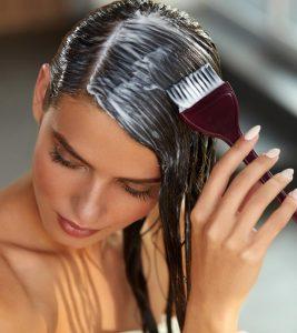 Bleaching Wet Hair – Pros, Precautions, Tips