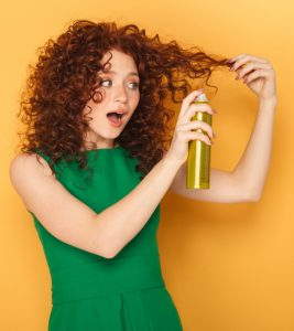 CHI Hair Sprays Of 2020 To Hold Your Gorgeous Curls For Longe
