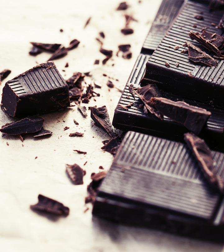CHOCOLATE IN BENGALI
